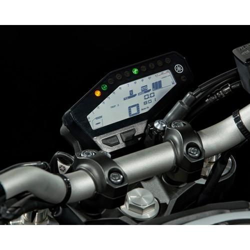 Yamaha D-MODE