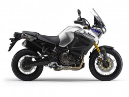 Yamaha XT1200Z