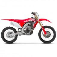 HONDA 2020 CRF250R