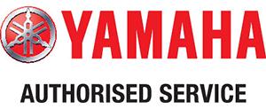 1568271559.yamaha-service.png