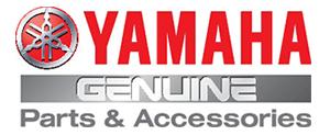 1568270514.yamaha-parts.png