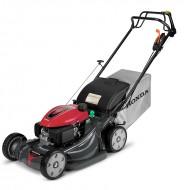 Honda Premium Domestic Mower HRX217HYU
