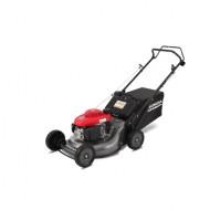 Honda Commercial Mower HRC216PDU