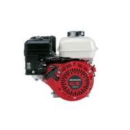 Honda GX120 Engine