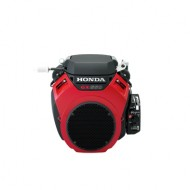 Honda V-Twin GX660 Engine